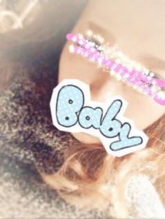 ■おっぱいギャル姫-神奈川風俗嬢
