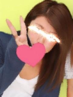 現役キャバ嬢-神奈川風俗嬢