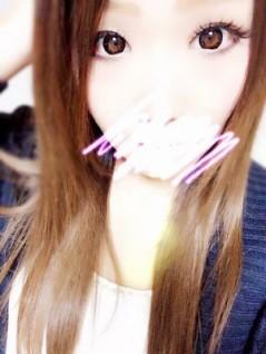 ■モデル顔負けの超絶美人 ■-神奈川風俗嬢