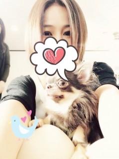 ■人懐っこく優しいスレンダー美人-神奈川風俗嬢