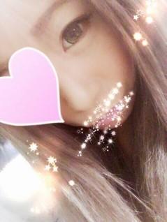 ■人気爆発必至の激カワ素人娘-神奈川風俗嬢