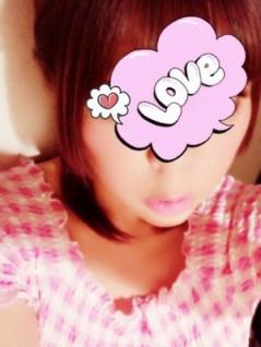 ■激カワ元OL娘-神奈川風俗嬢