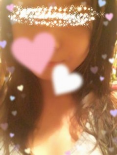 スレンダー美人-神奈川風俗嬢