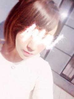 小柄で可愛いFカップ美少女-神奈川風俗嬢