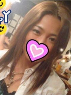■スレンダー究極美人-神奈川風俗嬢