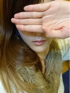 モデル顔負け☆スレンダー美女-神奈川風俗嬢