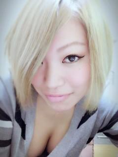 ゆう-神奈川風俗嬢