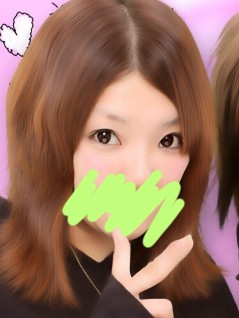 ■巨乳OL素人娘■-神奈川風俗嬢