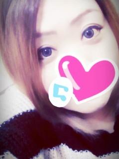 ■エロエロ爆乳娘入店-神奈川風俗嬢