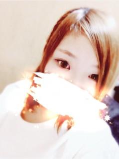 ピチピチ女子大生-神奈川風俗嬢