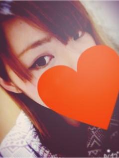 元気いっぱい美少女-神奈川風俗嬢