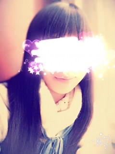 20歳のヒミツ・・・-神奈川風俗嬢