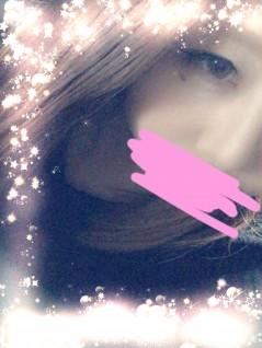 19歳のFカップ♡-神奈川風俗嬢